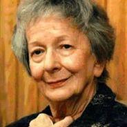 Who's Wislawa Szymborska?